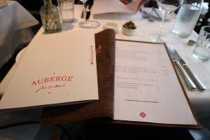 Auberge-Amsterdam-brasserie-horecameisje