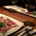 Toujours-Haarlem-Restaurant-Hotspot