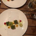 Florent-Restaurant-Utrecht-Franse-Keuken