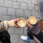 Coffee-District-Amsterdam