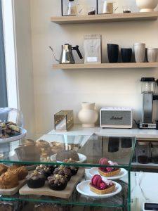 Coffee-District-Amsterdam