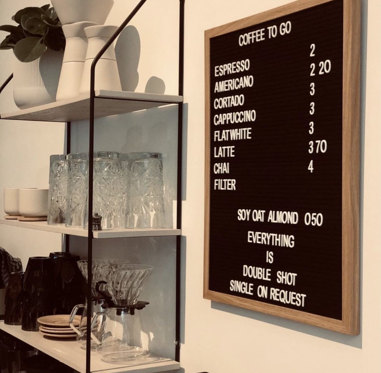 coffee-togo-amsterdam